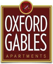 Oxford Gables Apartments